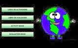 http://www.edu.xunta.es/espazoAbalar/sites/espazoAbalar/files/datos/1363947915/contido/Unidade7/indice_universo-terra.html