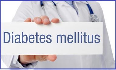 Diäten für Diabetiker – genussvoll abnehmen