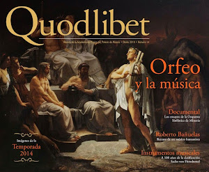 Quodlibet, número 13