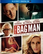 Download Film The Bag Man (2014) BluRay Subtitle Indonesia