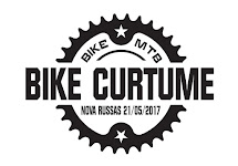 BIKE CURTUME
