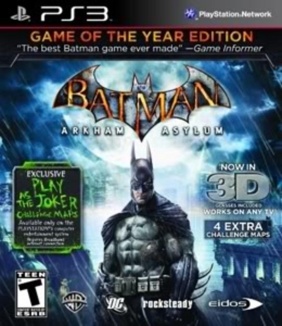 Patch 103 - Batman: Arkham Origins Message Board