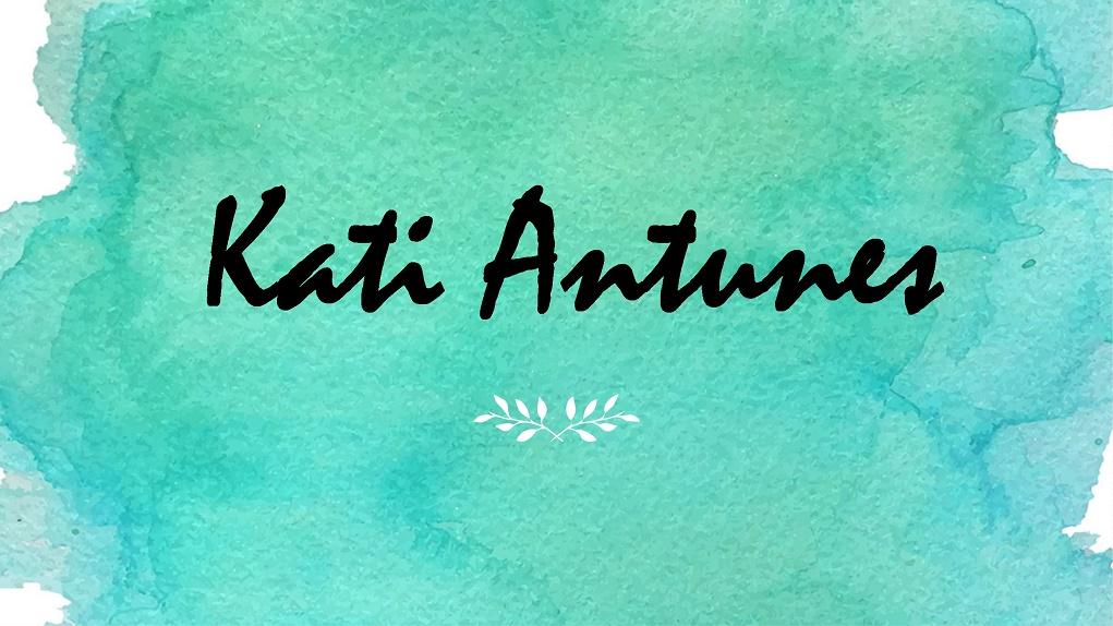 Kati Antunes