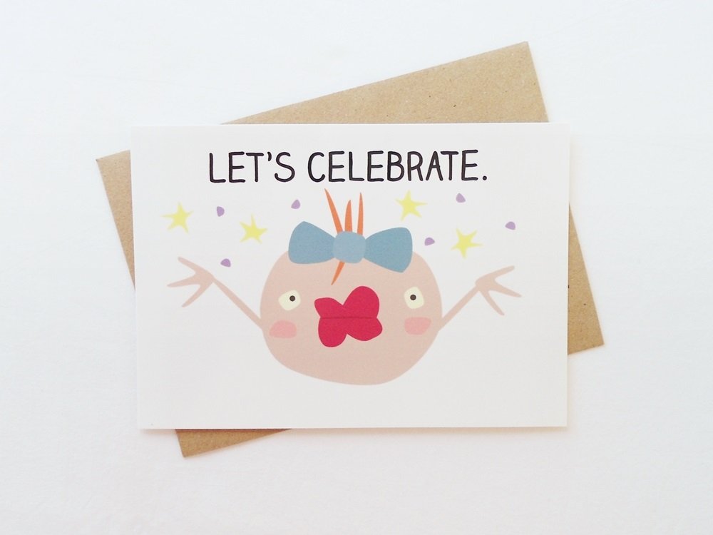 https://www.etsy.com/es/listing/200345002/postal-celebracion-tarjeta-fiesta?ref=shop_home_active_19