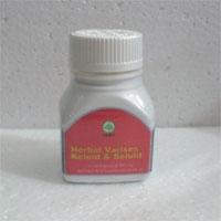 obat herbal varises keloid selulit