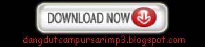 Download lagu Campursari Kijing Miring Sangkuriang, download lagu campursari, langgam nglaras, lagu dangdut koplo, ringtone hp mp3 dangdut gratis, dangdut panggung live show dan langgam jawa keroncong