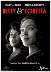 Betty e Coretta Dublado Online