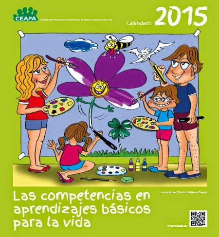 https://www.ceapa.es/sites/default/files/uploads/ficheros/noticia/calendario_competencias_basicas_2015_ceapa.pdf