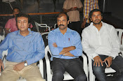 Dagudumutha Dandakor movie press meet-thumbnail-6