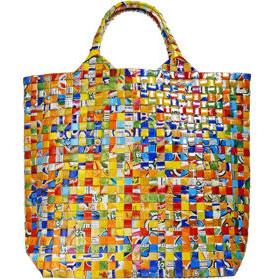 Environment Hamilton Blog From Plastic Bread Bag To Small