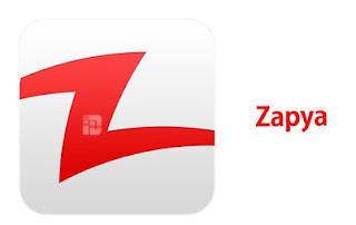 zapya-for-pc