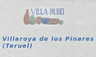 Villa-Rubei