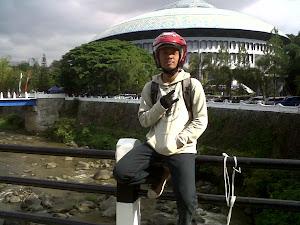 Sayfian Leader