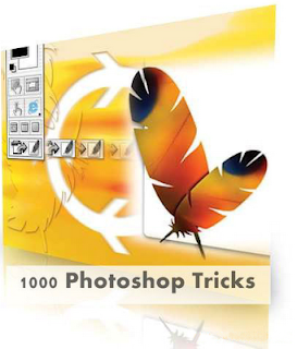 http://moizp.blogspot.com/2014/05/1000-photoshop-tips-and-tricks-tutorials_15.html