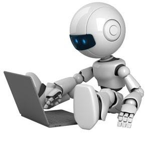 Bot-2.jpg