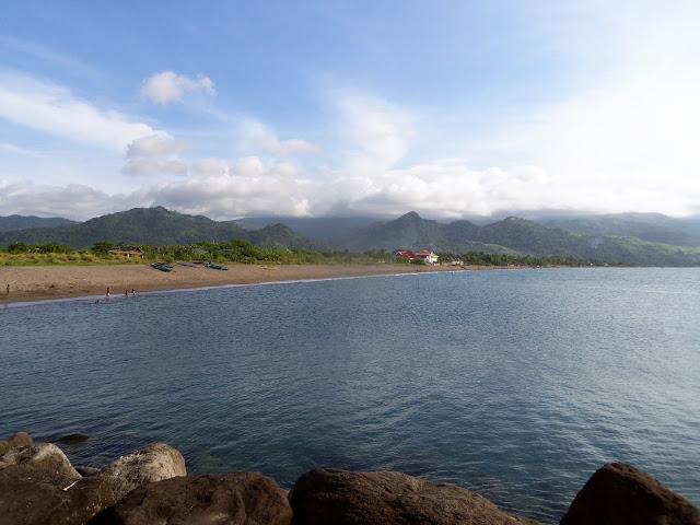 Sabang Paradise