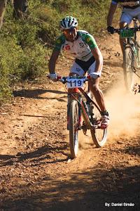 Campeonato Regional Algarve XCM