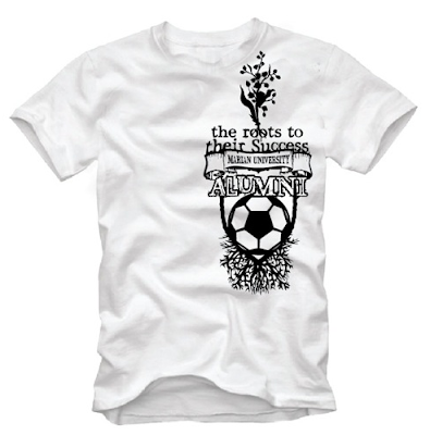 from t shirt design for marian university womens alumni soccer tag cool soccer shirt designs - Soccer T Shirt Design Ideas