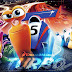 Turbo (2013) BluRay 720p Subtitle Indonesia
