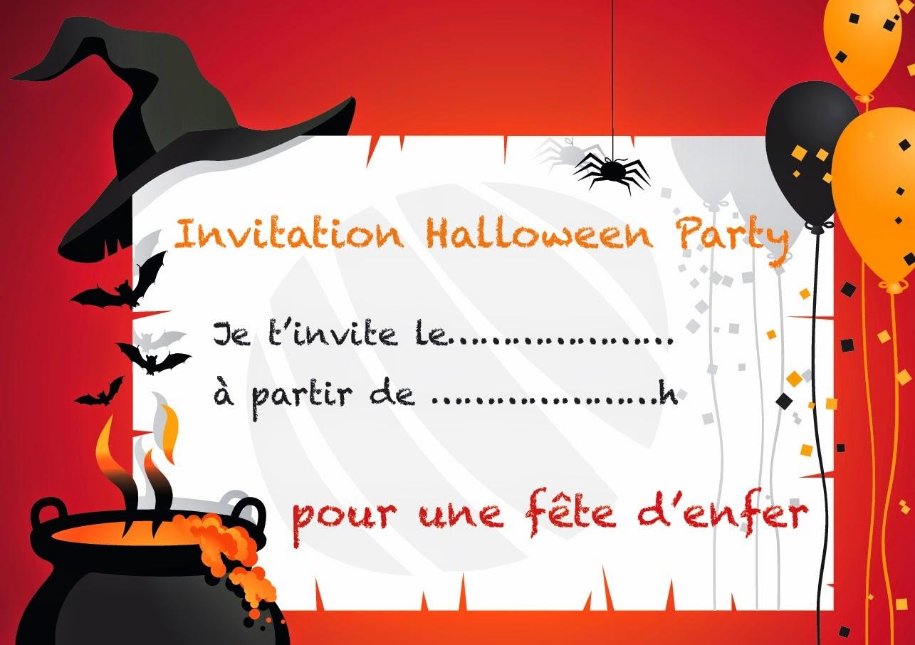blog citya belvia immobilier f u00eate d halloween happy halloween clip art free images happy halloween clip art free images