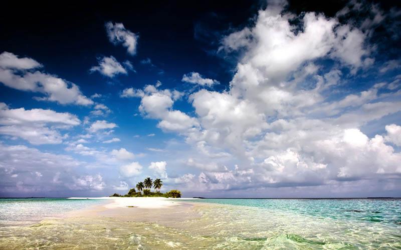 Beautiful images of Maldives.15