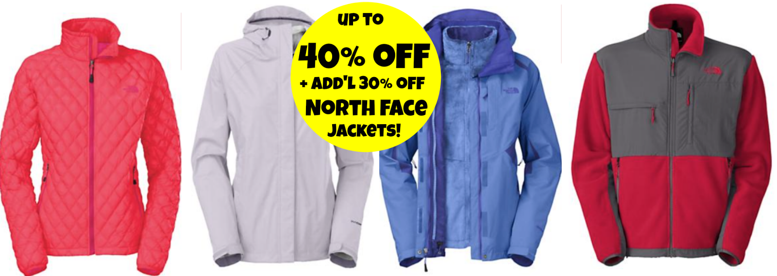 http://www.thebinderladies.com/2015/02/moosejaw-up-to-40-off-north-face.html#.VNPQ8ofduyM