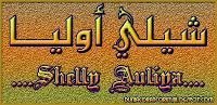 Tempat Pengambilan Pemesanan Gambar Tulisan Arab