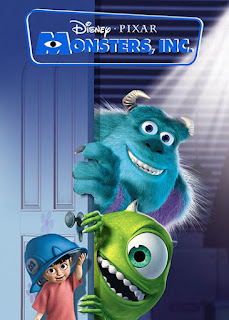 Download Film Monsters Inc (2001) BluRay Subtitle Indonesia