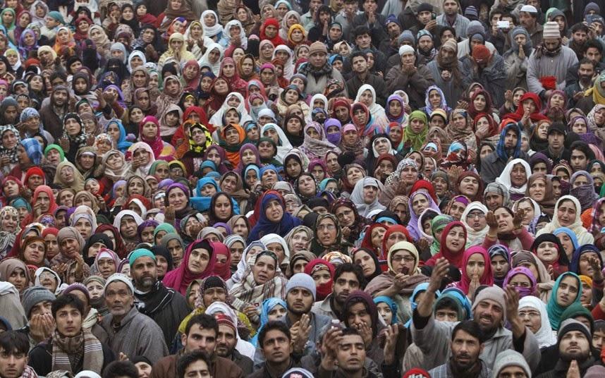 http://www.telegraph.co.uk/news/picturegalleries/worldnews/10570508/In-pictures-Prophet-Mohammeds-birthday.html