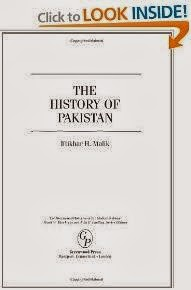 history_of_pakistan