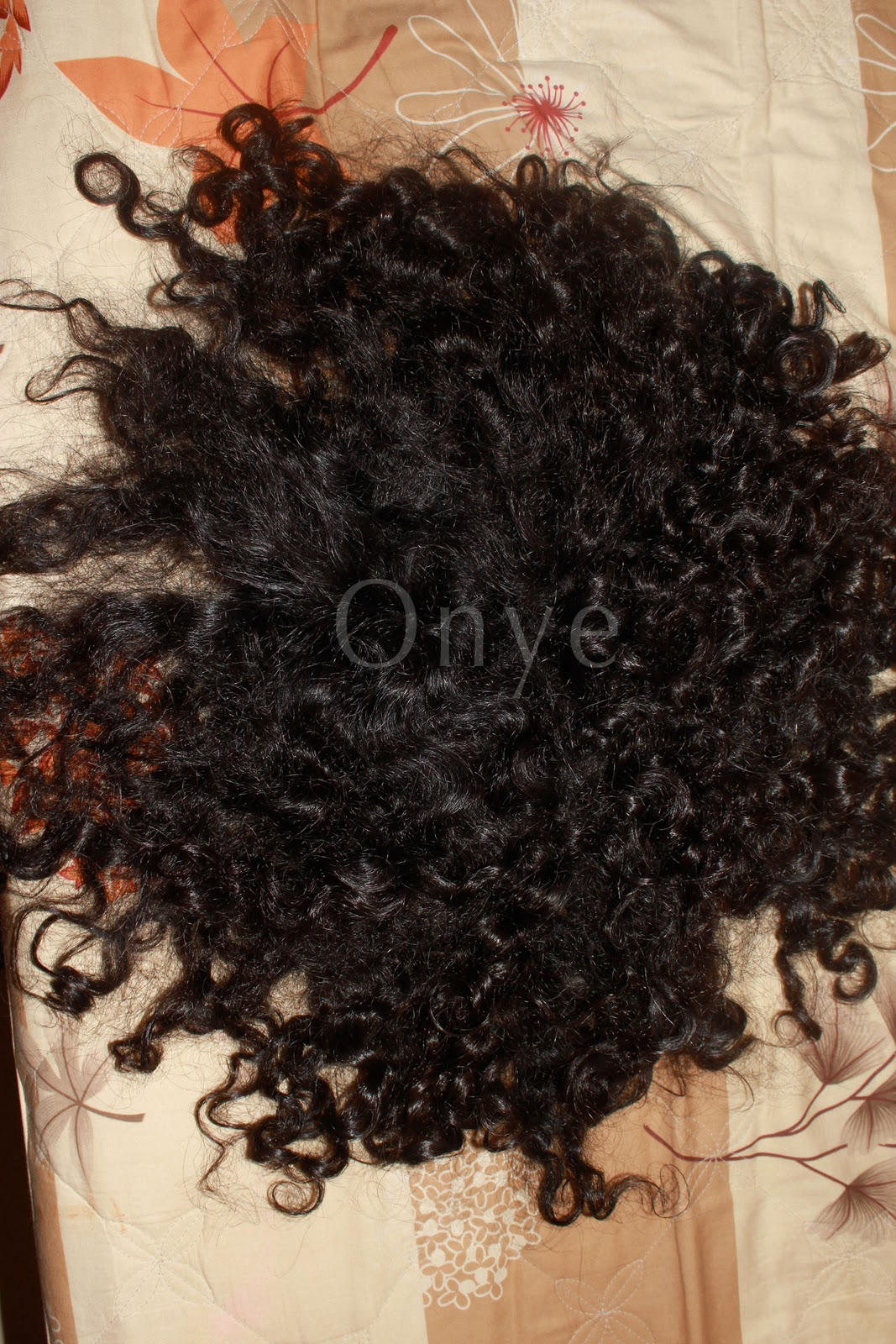 Hair extensions pieces of onye here is my wig looking tired and exhausted lol it just needs some love pmusecretfo Choice Image
