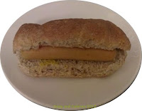 Calories Hot Dog Steam Ef Bf Bdvalldress