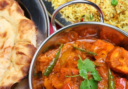 Artisan food and drink courses business courses for Artisan indian cuisine