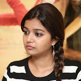 Swathi Photos at Bangaru Kodi Petta Movie Interview 62