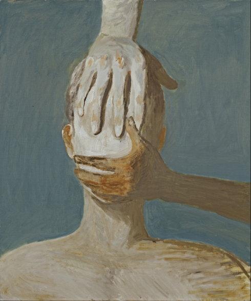 Mostre a Milano per Expo in Città: Da luglio a settembre JING SHEN. New painting from China al PAC