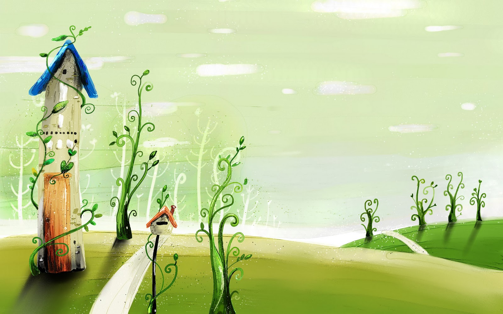 http://2.bp.blogspot.com/-PNJOA2xhUpc/TwJ3mgMtyOI/AAAAAAAAJPQ/UnsnNyUuvgA/s1600/cartoon+wallpaper_19.jpg