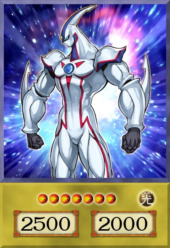 Yu-Gi-Oh! cards Yu-Gi-Oh! Yu Gi Oh 2014 By : =.= Mnchuben96 =.=