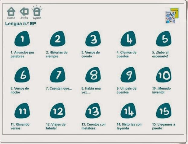 http://recursoseducativosdeprimaria.blogspot.com/2012/08/librosvivos-sm-5-de-primaria-lengua.html