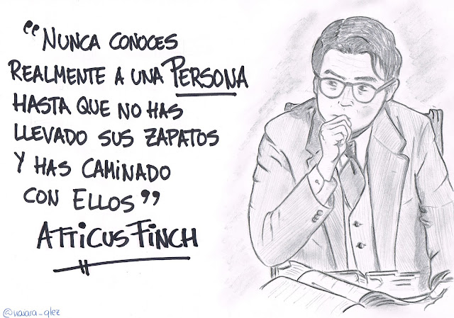 atticus-finch-frase