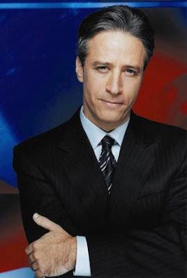 Jon Stewart Jewish