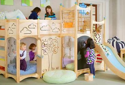 Toddler Beds In Bakersfield