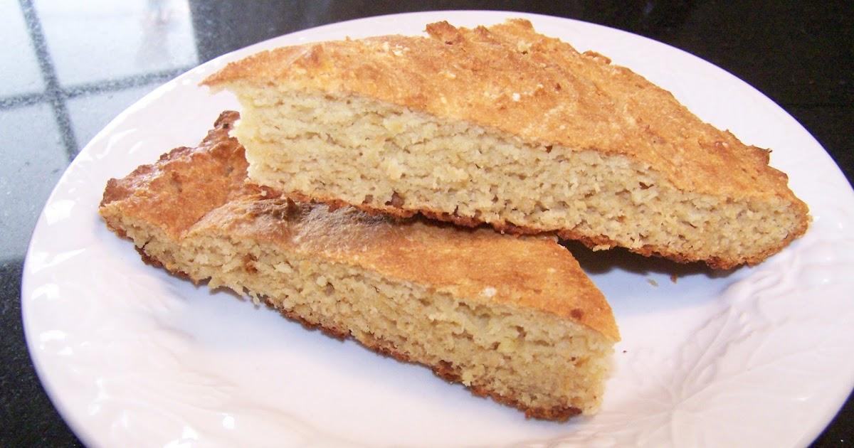 Homemade Moist White Cake