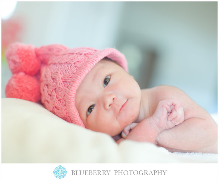 oakland bay area newborn baby infant photography session