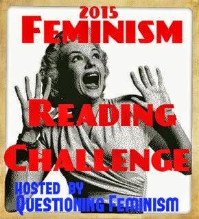 http://questioningfeminismblog.blogspot.se/2014/12/2015-feminism-reading-challenge.html