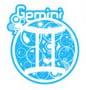 Ramalan Zodiak Terbaru Hari Ini 03 - 07 Februari 2013 - GEMINI