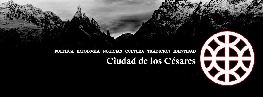 CIUDAD DE LOS CÉSARES