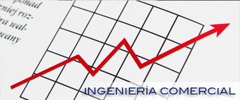 INGENIERIA COMERCIAL