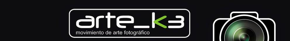 "movimiento ""arte_k3"""
