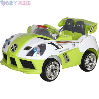 Xe hơi điện trẻ em XQX-1288