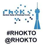 #rhokTO